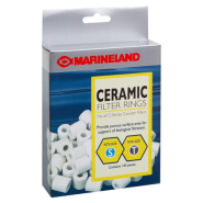 Canister Ceramic Filter Rings C Series Rite Size S T 140 pk