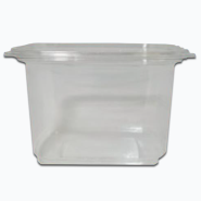 Tetra Grab and Go Betta Center Single Cups 100 ct