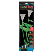 Tetra GloFish Color Change Plant XL Green