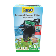 Filters and Filter Media