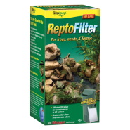 Repto Filter 90 GPH up to 20 gal