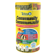 Tetra Community 3-in-1 Select-A-Food 3.25 oz