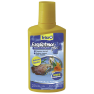 Tetra Easy Balance PLUS 8.45 oz