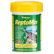 Tetra Reptomin Floating Food Sticks 0.85oz