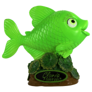 Tetra GloFish Ornament Gloria X-Large