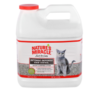 NM JFC Intense Defense Litter Jug 14 lb
