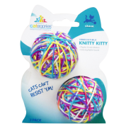 Categories Knitty Kitty 2 pk