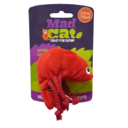 Mad Cat Pouncin Prawn