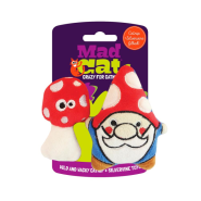 Mad Cat Gnome Sweet Gnome 2-Pack