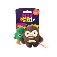 Mad Cat Sassy Sasquatch 2 pk