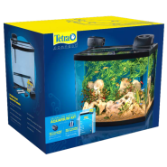 Tetra Connect Aquarium Kit 28 g