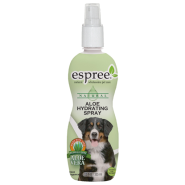 Espree Aloe Hydrating Spray 12 oz