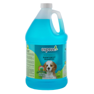 Espree Dog Rainforest Shampoo with Aloe Vera 1 gal