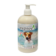 Espree Dog Dead Sea Mineral Mud Bath Coat Renewal 16 oz