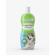 Espree Simple Shed Treatment with Aloe Vera 20 oz