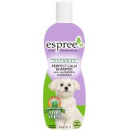 Espree Perfect Calm Lavender & Cham. Shampoo 20 oz