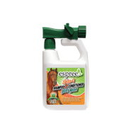 Espree Horse 2 in1 Body Wash w/Hose Attachment 32 oz.