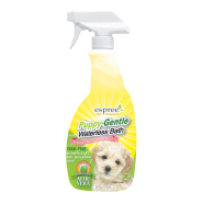 Espree Puppy Gentle Waterless Bath 24 oz