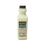 Primal Dog Goats Milk Quart