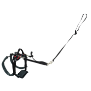Solvit Lifting Aid Rear Harness SM 7 to 35 lb