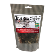 TRC Pet Variety Pack Chew Treat 145 gm