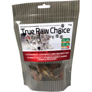 TRC Pet Variety Pack Treat 175 gm