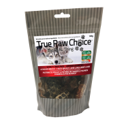 TRC Pet Variety Pack Treat 100 gm