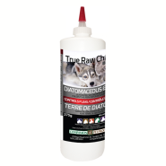 TRC Supplement Diatomaceous Earth Applicator 275 gm