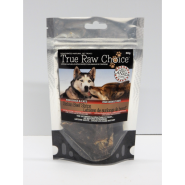 TRC Pet Dehydrated Beef Sirloin Treat 60 gm