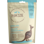 Pawzzie Kangaroo Roolami Dog & Cat Treat 100 gm