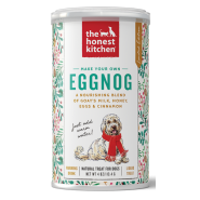 HK Instant Egg Nog 4 oz
