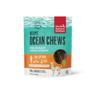 HK Dog Beams Ocean Chews Cod Fish Skins SM 2.75 oz