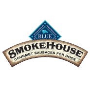 Blue Smokehouse Rolls Clip Strip 1 lb