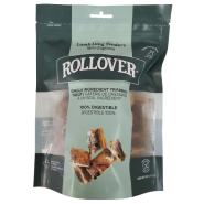 Rollover Lamb Tenders 125 gm