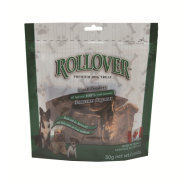 Rollover Lamb Tenders 50 gm