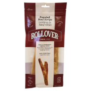 "Rollover Roasted Beef Strips Large 11"" 2 pk"