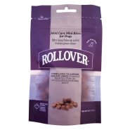 Rollover Joint Care Mini Bites 100 g