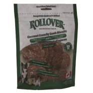 Rollover Medium Gourmet Crunchy Lamb Biscuits 300 gm