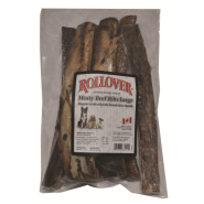 Rollover Meaty Beef Ribs Large 6 Pk