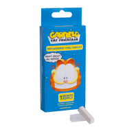 Garfield Cat Dental Care