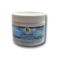 Vitapet Green Lipped Mussel Joint Care 50 gm