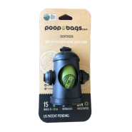 Original PoopBags Dispenser