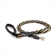Bungee PupEE Leash 6