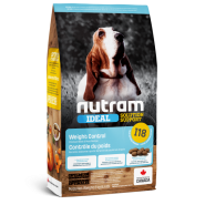 Nutram 3.0 Ideal Dog I18 Weight Control 2 kg