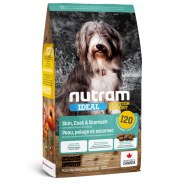Nutram 3.0 Ideal Dog I20 Skin Coat & Stomach 2 kg