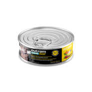 US Nutram Ideal Solution Cat I12 Weight Control 24/156 gm