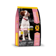 Nutram Sound Dog S2 Puppy 13.6 kg