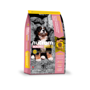 Nutram Sound Dog S3 Large Breed Puppy 13.6 kg