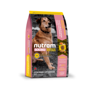 Nutram Sound Dog S6 Adult 2.72 kg