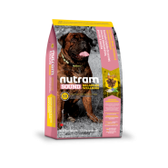 Nutram Sound Dog S8 Large Breed Adult 13.6 kg